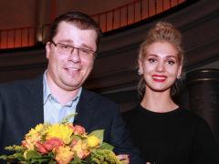«Лучше будь один, чем вместе с кем попало»: Миро публично высмеяла Гарика Харламова и Кристину Асмус