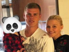 Миро высказалась о жалком поведении жены футболиста Кокорина в суде и объяснила, почему она не права