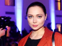 Настасья Самбурская поняла, что она плохая актриса: звезда сериала «Универ» уходит в другую профессию