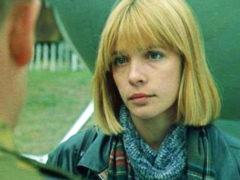 Праздник в звездном семействе: внучка Веры Глаголевой, несмотря на юный возраст, дебютировала в кино