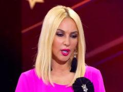 «Сразу развод! Сразу!»: Кудрявцева выступила с важным заявлением об измене мужа с другой женщиной
