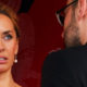 Тодоренко раскрыла тайны личной жизни Шепелева в новом выпуске авторского шоу: «Ему очень плохо»