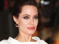 Анджелина Джоли призналась, что тяжело больна: актриса стремительно теряет вес и уже написала завещание