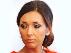 После слухов о разводе и скандала с дочерью на шоу «Голос.Дети» Алсу решила состричь свои шикарные волосы