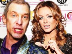 Соседов назвал Началову «очень посредственной певицей», отвергнув предложение почтить память артистки