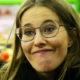 Ксения Собчак удивила неожиданным преображением в звезду 90-х и стала внешне практически неузнаваемой