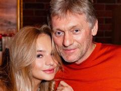 Дочь Пескова съехала от родителей и поделилась своими жилищными проблемами с простыми россиянами