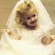 «Самая красивая девочка в мире»: маленькая дочь Пугачевой покорила сотни тысяч поклонников милым танцем