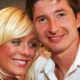 Евгений Алдонин без утайки рассказал о причинах развода с Юлей Началовой: «Она сама строила свою жизнь»