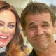 Вдова народного артиста Алексея Булдакова решила похоронить мужа рядом с певицей Юлией Началовой