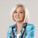 Василиса Володина планирует передать свой астрологический бизнес подрастающей дочери Виктории
