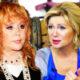 «Королева всех плебеев»: Вика Цыганова раскритиковала Пугачеву и обвинила певицу в неуважении к публике