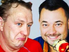 Двойной праздник: бывшая Башарова и возлюбленная Сергея Жукова ожидают пополнения в семействе