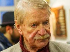 Бывшая Ивана Краско, к которой он мечтал вернуться, призналась на всю страну, что никогда его не любила