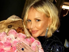 Пластика или уколы красоты: телеведущая Маша Малиновская неожиданно изменилась до неузнаваемости