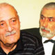 Кикабидзе не может проводить в последний путь близкого друга Георгия Данелию из-за проблем со здоровьем