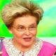 Дело о цыплятах-бройлерах: крупный агрохолдинг подал в суд на ведущую программ о здоровье Елену Малышеву