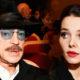 Уникальные фото Боярских наделали шуму в сети: Елизавета в дерзком образе и Михаил Сергеевич без шляпы