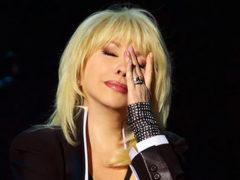 Не нравится концерт – в суд: директор Ирины Аллегровой готовит иск о клевете против возмущенных зрителей