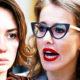 Жена Прилучного публично уличила в обмане журналистку Ксению Собчак: «Она накручивает просмотры»