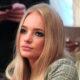 Дочь Пескова вступила в перебранку с россиянами, обвинившими ее в роскошной жизни за народные деньги