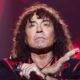 70-летний Валерий Леонтьев отменил концерты и огорчил поклонников неожиданной новостью: «Я заболел»