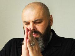 Макс Фадеев обвинил современное общество в регрессии: «Деградация всех традиций и уклада, я так не могу»