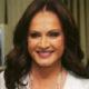 Несмотря на тяжелую болезнь София Ротару «выглядит более чем достойно, учитывая возраст», считает эксперт
