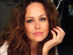 Ирина Безрукова показалась без макияжа и рассказала, как выглядеть идеально, но не переплачивать косметологам