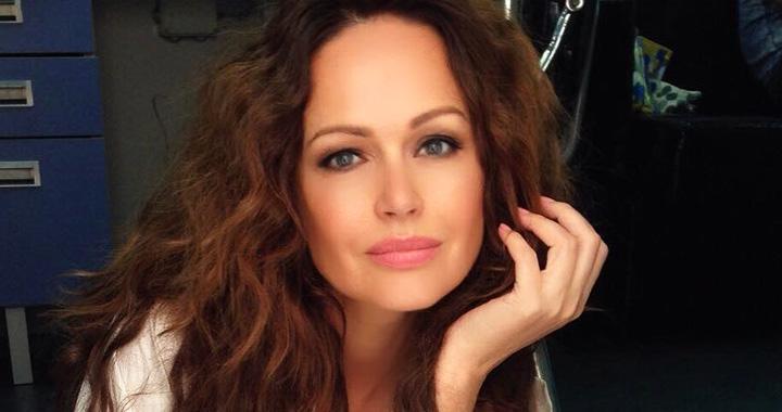 Ирина Безрукова рассказала, как не переплачивать косметологам
