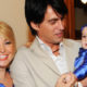 «Куколка!»: певица Катя Лель поделилась новым снимком подросшей дочери и она – точная копия своего отца