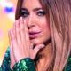«Мы не попрощались»: певица Ани Лорак со слезами на глазах рассказала о своих переживаниях после развода