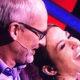 «Тайно влюблены друг в друга»: Барановской намекнули на роман с Гордоном, и она тут же отреагировала