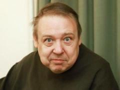 Александр Семчев похудел на 100 килограмм и подумывает сделать подтяжку лица из-за «бульдожьей морды»