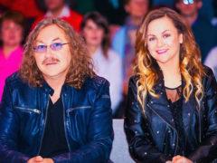 Юлия Проскурякова назвала Игоря Николаева многодетным отцом, а после обиделась на своих поклонников