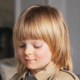 Рудковская подумывает сменить имя сыну, покупающему ей роскошные подарки на собственные гонорары