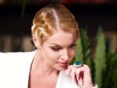 Со слезами на глазах от тяжелых воспоминаний Волочкова рассказала о том, чем ей пришлось заплатить за успех