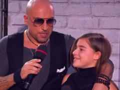 Народ объявил настоящего победителя шоу «Голос.Дети»: в сети провели собственное расследование по «лайкам»