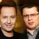 Пошлость, юмор ниже пояса и семейка Симпсонов: Витас и Харламов разругались из-за возмутительного видео