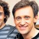 Поклонники бьют тревогу: звезду «Аншлага» юмориста Сергея Дроботенко неожиданно объявили исчезнувшим