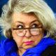 Татьяна Тарасова вступилась за Евгению Медведеву: спортсменку раскритиковали из-за латексного костюма