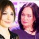 Лена Миро раскрыла неприятные факты из прошлого Ларисы Гузеевой, о которых она предпочитает забыть