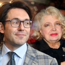 Малахов рассказал о госпитализации Татьяны Дорониной, которую «ни один из актеров, которым она помогала, не навестил»