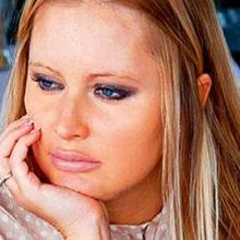 Чего не сделаешь ради успешного замужества: Дана Борисова увеличила губы, чтобы привлечь внимание мужчин