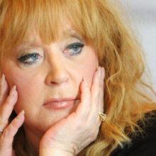 «Неужели столько стоит лицезреть Аллу Борисовну»: эксперты просят Примадонну уйти на заслуженный отдых