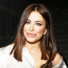 «У меня новая жизнь»: преобразившаяся после развода певица Ани Лорак намекнула на романтические отношения