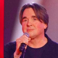 Самый справедливый финал: Константин Эрнст в прямом эфире назвал победителей шестого сезона «Голос.Дети»