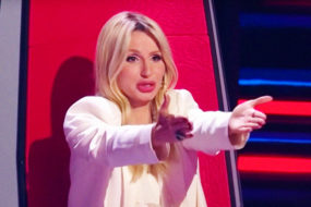 Наставница дочери Алсу Светлана Лобода не появится в спецэфире шоу «Голос. Дети»: стали известны причины