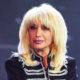 Ирина Аллерова стремительно стареет: хирург порекомендовал певице срочное оперативное вмешательство