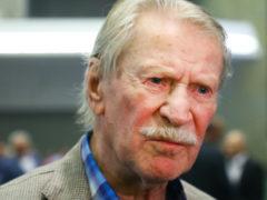 Алчная родня и бывшие жены отобрали недвижимость у 88-летнего Ивана Краско: артист отправляется в дом престарелых